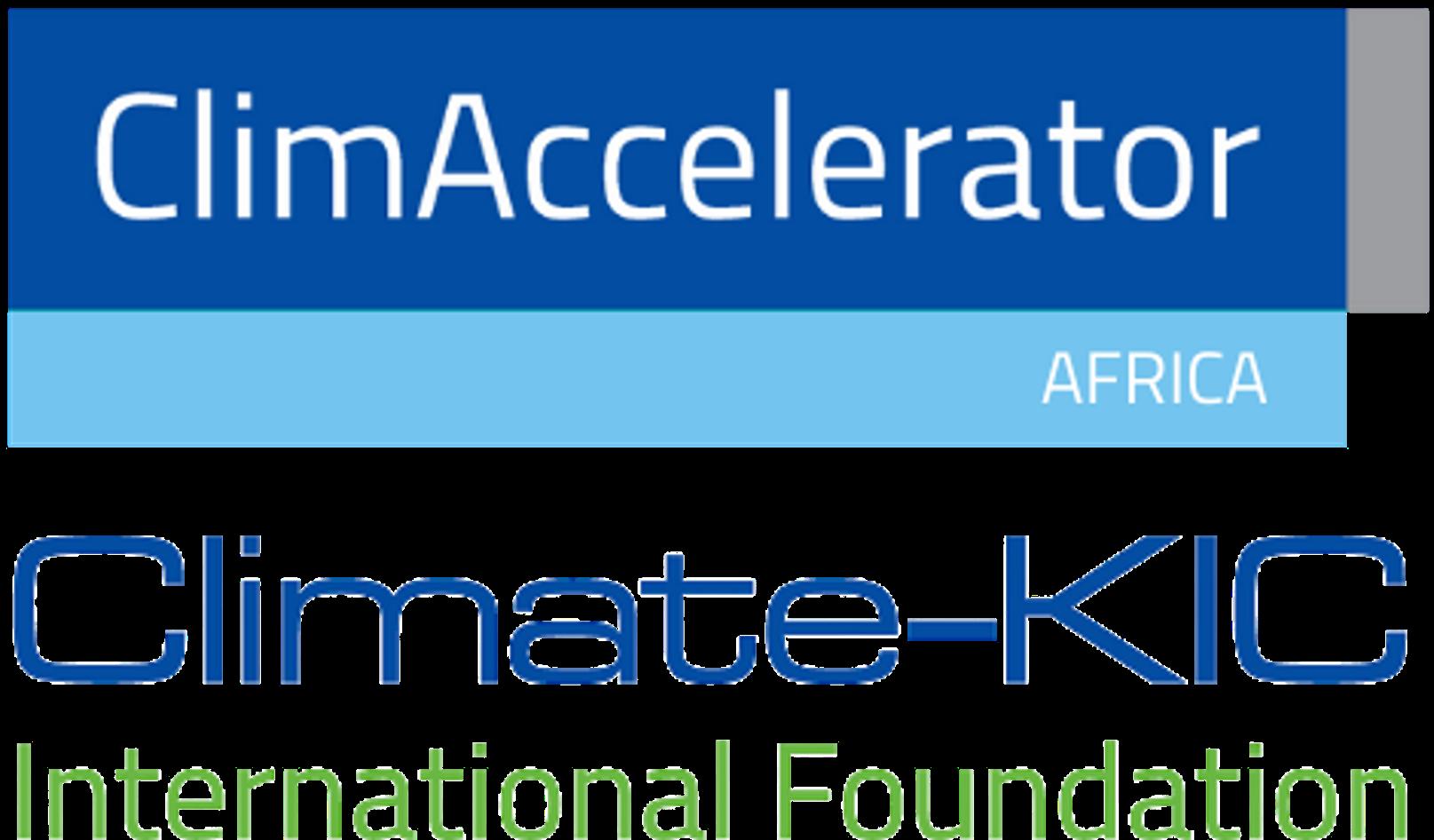 Africa ClimAccelerator -